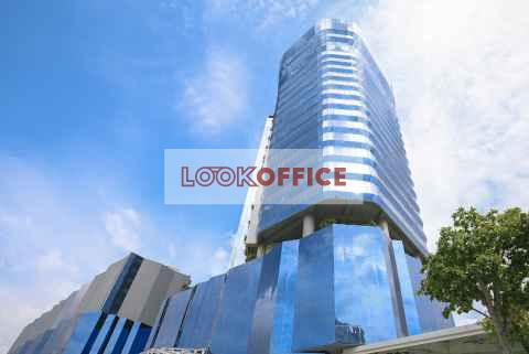 sofic tower sala office for lease for rent in district 2 ho chi minh