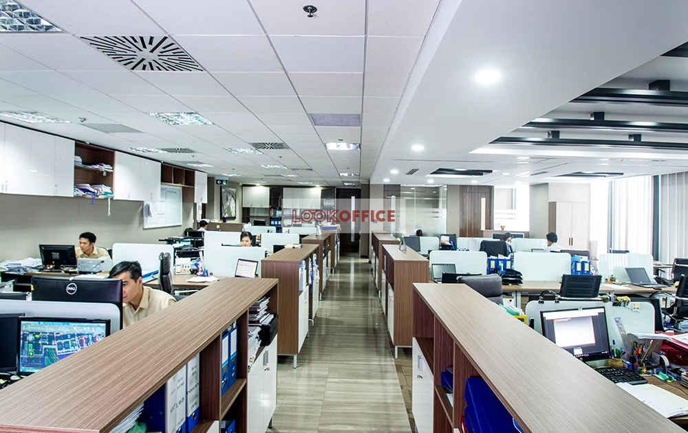a&b tower office for lease for rent in district 1 ho chi minh