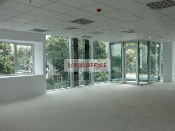 centec tower office for lease for rent in district 1 ho chi minh