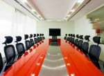 central-point-look-office-phu-nhuan-g