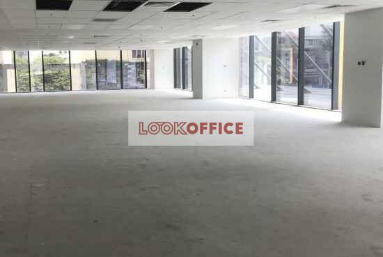 etown central office for lease for rent in district 4 ho chi minh