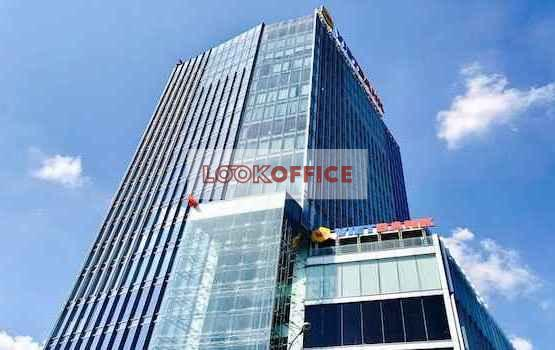 lim tower 2 office for lease for rent in district 3 ho chi minh