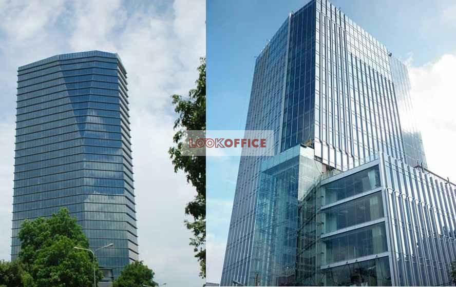 lim tower 1 office for lease for rent in district 1 ho chi minh