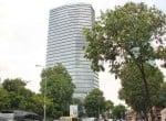 لم ٹاور نظر دفتر-ضلع -1