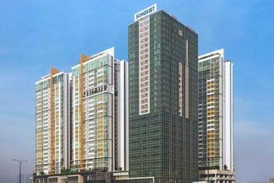 سومرسیٹ-وسٹا-نظر-دفتر-تھاو-دیین-ضلع -2