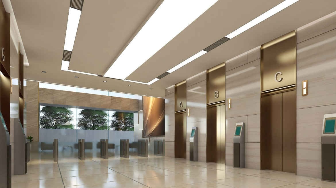 sonatus office for lease for rent in district 1 ho chi minh