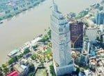 Vietcombank Tower