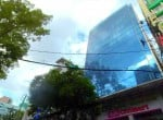 ACM Building (Song Tra)