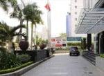 An Phu Plaza
