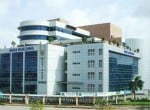 anna-building-look-office-district-12-d