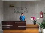 Anna Building