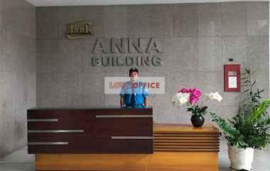 anna building office for lease for rent in district 12 ho chi minh