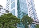 Bitexco Office Building