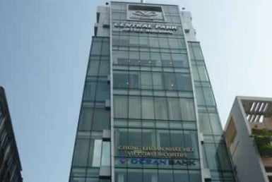 central park nguyen du office for lease for rent in district 1 ho chi minh