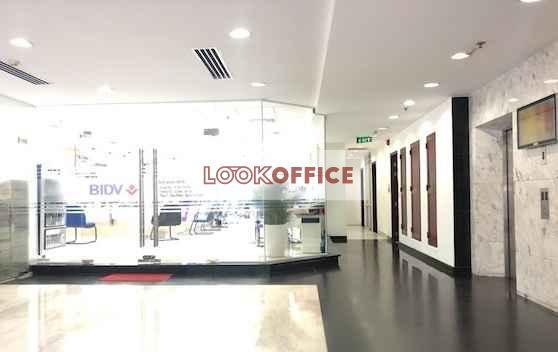 central park nguyen du office for lease for rent in district 1 ho chi minh