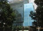 Endovina Center Tower (ILA)