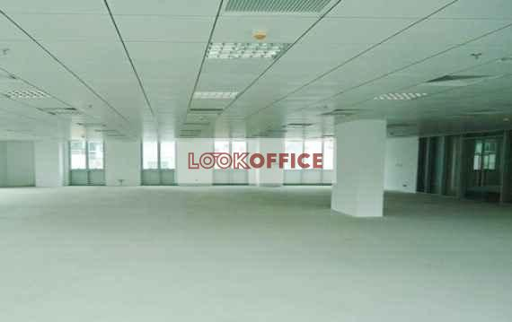 endovina center tower (ila) office for lease for rent in district 3 ho chi minh