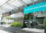 galleria-m&n-tower-office-for-lease-for-rent-district-3-ho-chi-minh-c