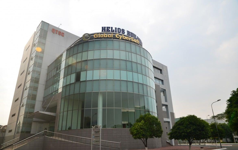 helios-building-look-office-district-12