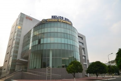 helios-building-look-office-district-12
