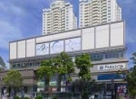 hung-vuong-plaza-office-for-lease-for-rent-district 5-ho-chi-minh-b