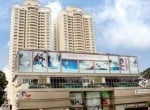 hung-vuong-plaza-office-for-lease-for-rent-district 5-ho-chi-minh-c