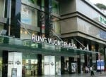 hung-vuong-plaza-office-for-lease-for-rent-district 5-ho-chi-minh-d