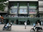 hung-vuong-plaza-office-for-lease-for-rent-district 5-ho-chi-minh-e