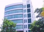 jvpe-building-look-office-district-12-d