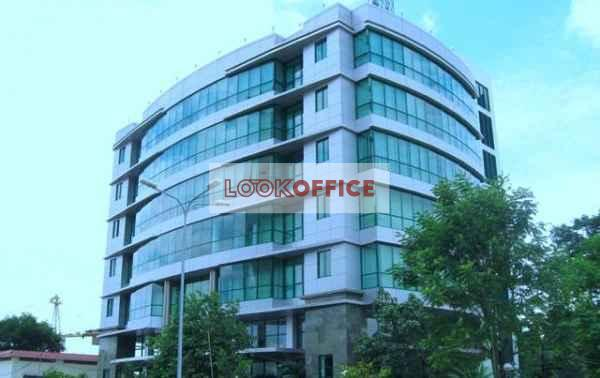 jvpe-building-look-office-district-12