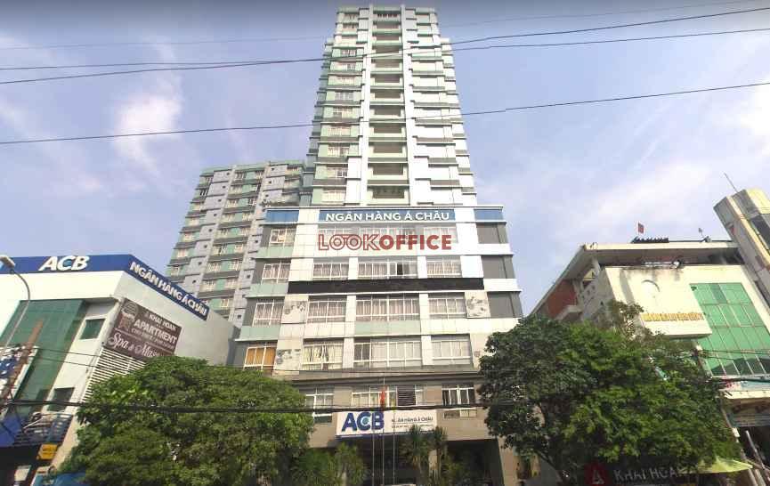 khai-hoan-look-office-district-11