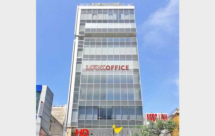 k&k-building-look-office-district-11