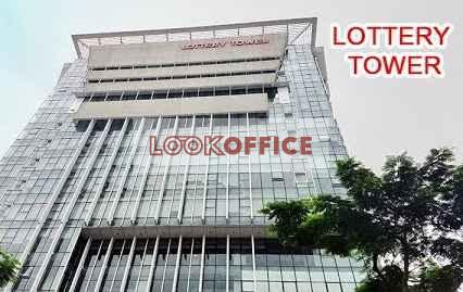 lottery-tower-look-office-district-5