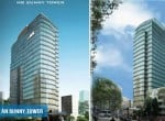 MB Sunny Tower