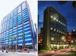nam-a-building-office-for-lease-for-rent-district 3-ho-chi-minh-1a