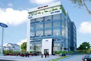 office for lease for rent in thu duc ho chi minh