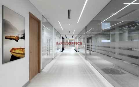 nguyen trai office for lease for rent in district 5 ho chi minh