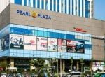 pearl-plaza-look-office-binh-thanh-c