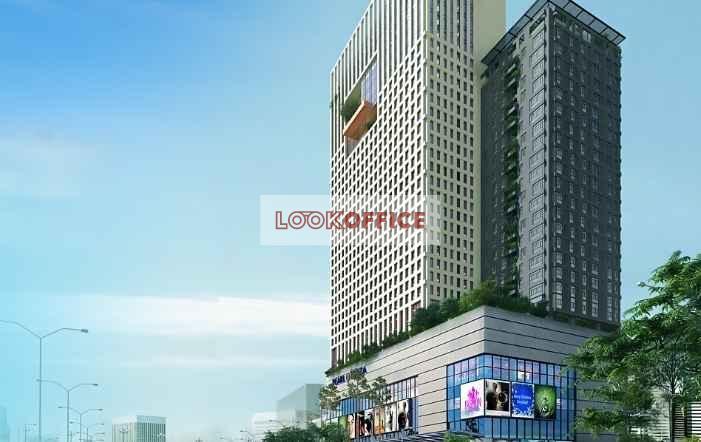 pearl-plaza-look-office-binh-thanh