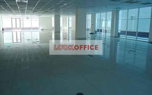 resco office for lease for rent in district 1 ho chi minh