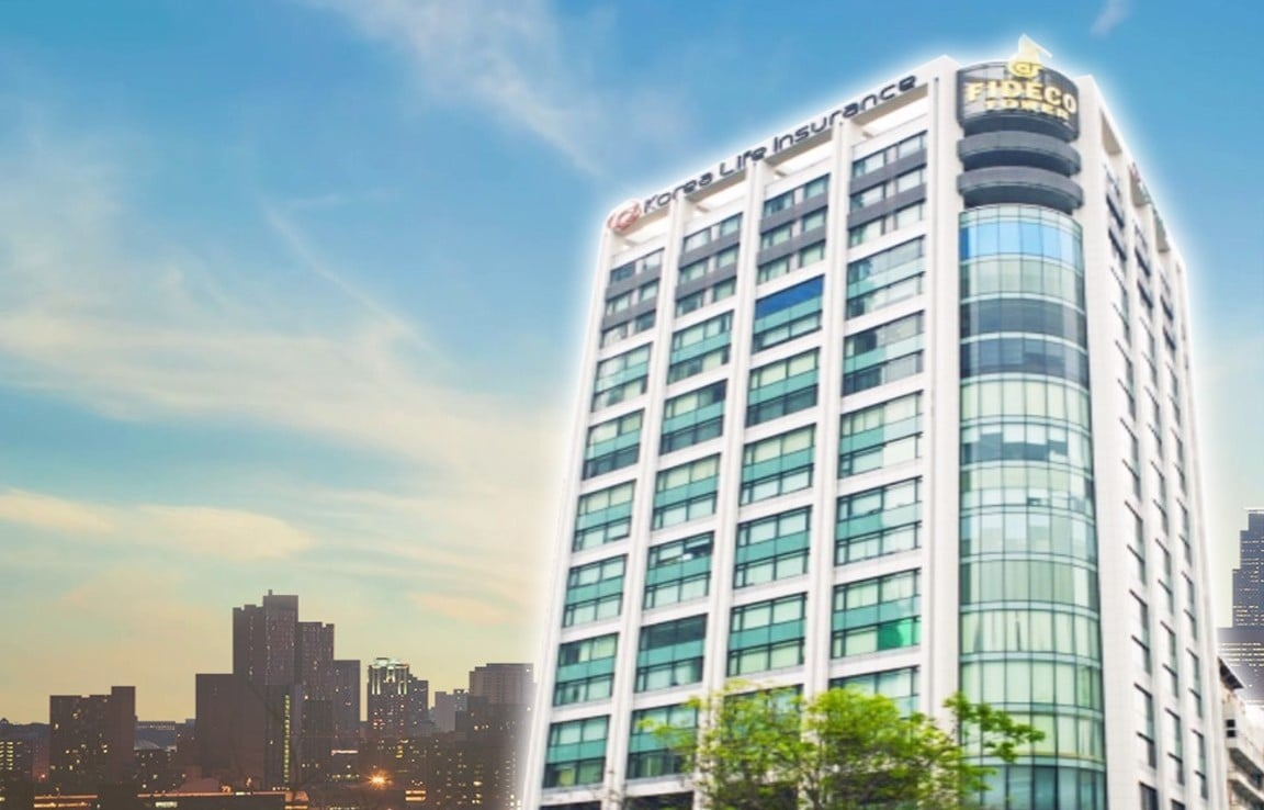 Ruby Tower office for lease for rent in district 1 ho chi minh