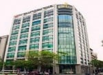 office for lease for rent in district 1 ho chi minh
