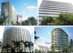 saigon-airport-plaza-office-for-lease-for-rent-district 1-ho-chi-minh-1d