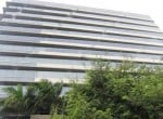 saigon-airport-plaza-office-for-lease-for-rent-district 1-ho-chi-minh-b