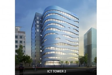 saigon-ict-tower-2-building-look-office-district-12