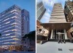 Savico Investment Office (Savico Tower)