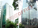222 building office for lease for rent in district 3 ho chi minh
