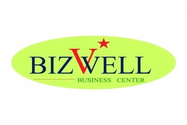 bizwell office for lease for rent in district 1 ho chi minh