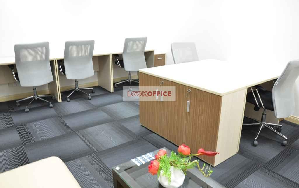central office vincom office for lease for rent in district 1 ho chi minh