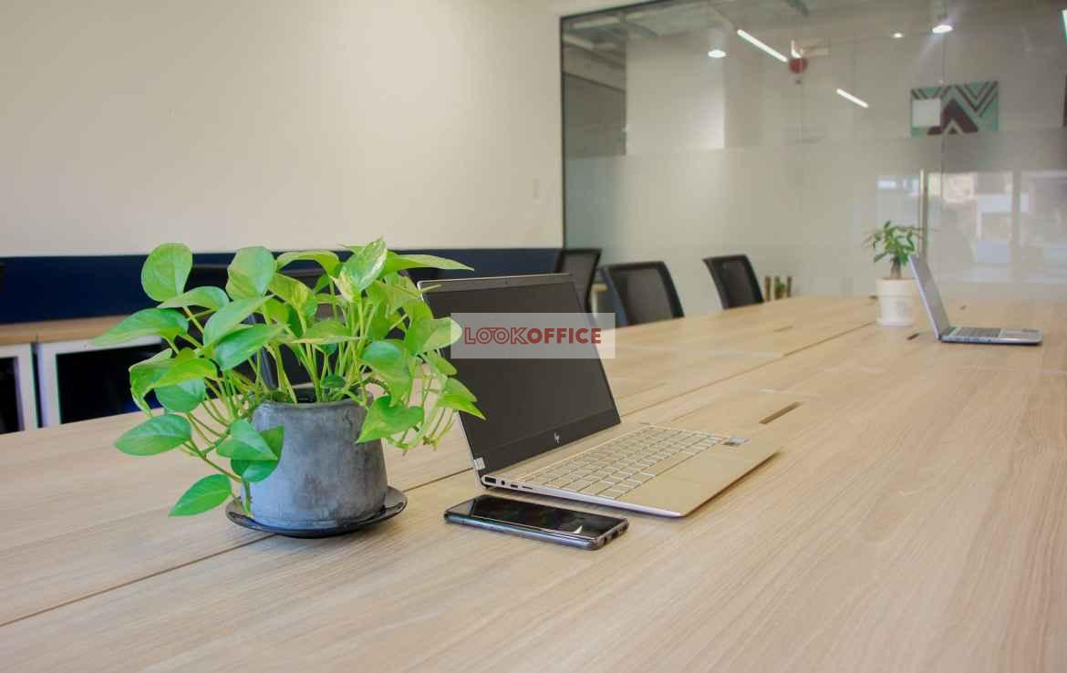 circo h3 hoang dieu office for lease for rent in district 4 ho chi minh